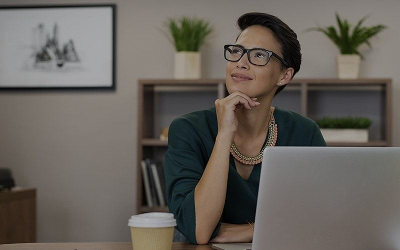 Empreendedores Sensitivos O Impacto Da Intuicao Na Gestao Do Negocio 1 - Blog - Parecer Contabilidade