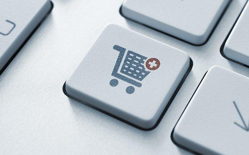 Contabilidade Para Comercio Como Vender Mais Gastando Muito Menos - Blog -  Davos Controladoria