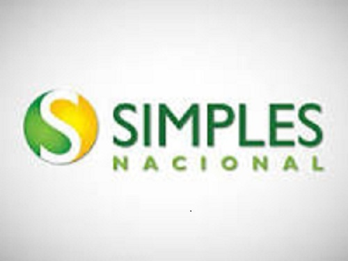 Logo Simples Nacional Blog - LPM Assessoria Contábil