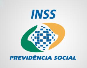 Precidencia Social Inss 3 - LPM Assessoria Contábil