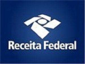 Receita Federal Sobre Novo Cnpj - LPM Assessoria Contábil