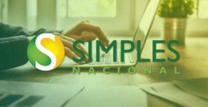 Simples Nacional - LPM Assessoria Contábil