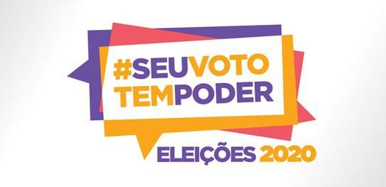 EleiÇÃo 2020 DivulgaÇÃo Novas Datas Do Calendario - LPM Assessoria Contábil