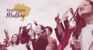 Eleição 2020 Cota Mulher 30% - LPM Assessoria Contábil