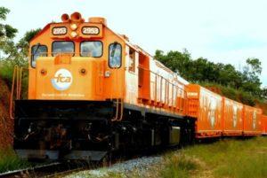 Julgamento Adi Stf Iss LocaÇÃo, Arrendamento Trem Locomotiva Ferrovia Centro  - LPM Assessoria Contábil