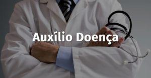 Auxilio Doença Covid 19 - LPM Assessoria Contábil