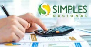 Parcelamento Simples Nacional - LPM Assessoria Contábil