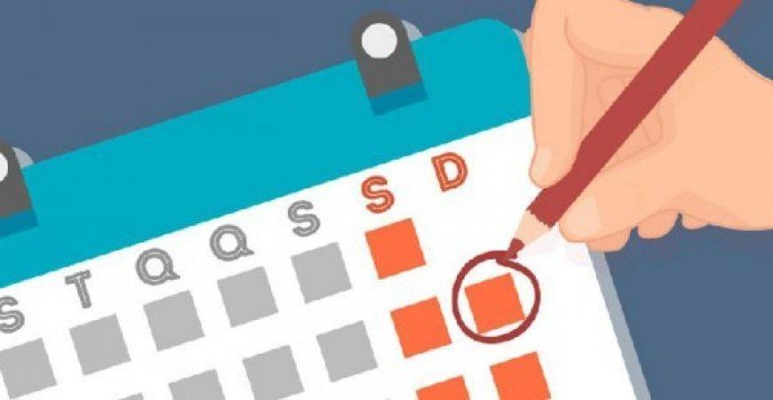 Ampliação Lista De Atividades Permitidas Ao Domingos E Feriados - LPM Assessoria Contábil