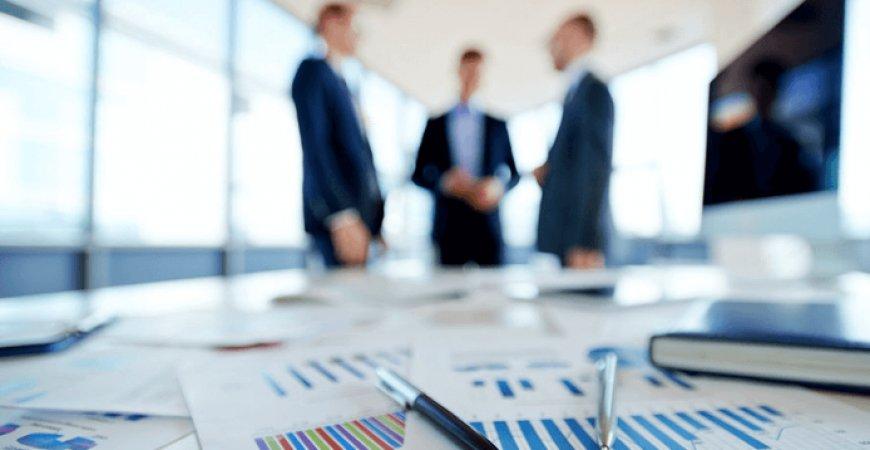 Erros Não Planejar Ao Abri Negocio - LPM Assessoria Contábil