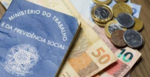 Previsao Aumento Salario Minimo - LPM Assessoria Contábil