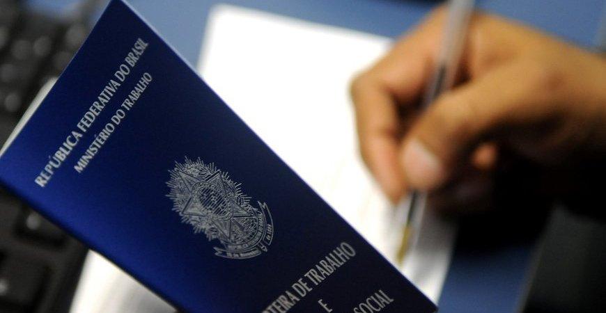 Suspensão Contrato Trabalho - LPM Assessoria Contábil