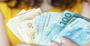 13 Salario 2020 - LPM Assessoria Contábil