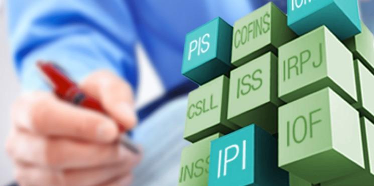 Planejamento Tributário - LPM Assessoria Contábil