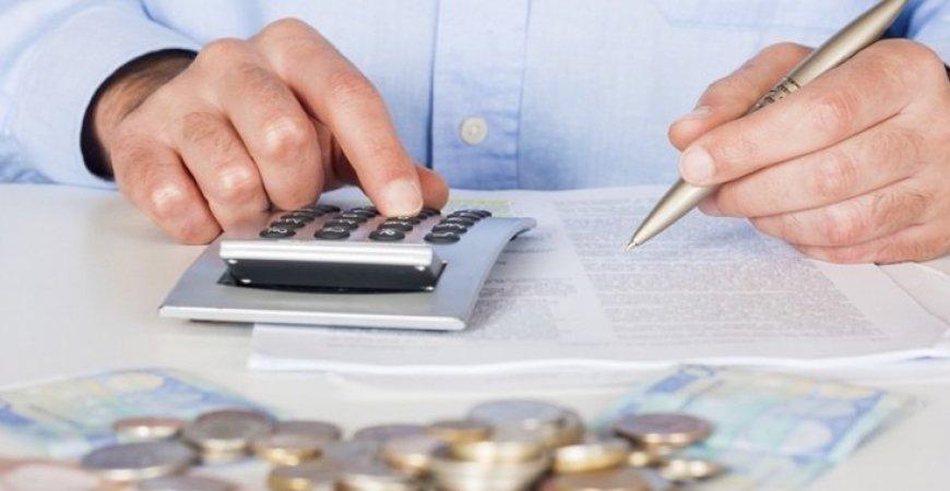 Redução De Custos - LPM Assessoria Contábil