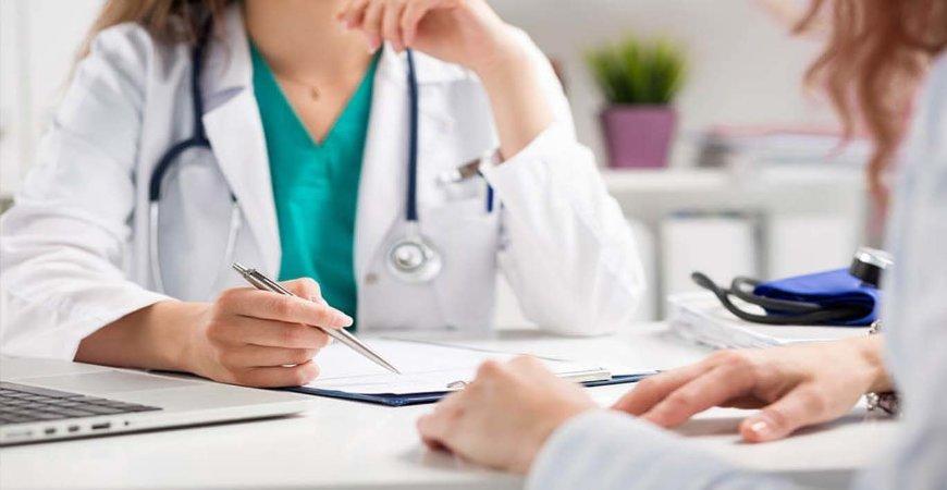 Auxilio Doença - LPM Assessoria Contábil