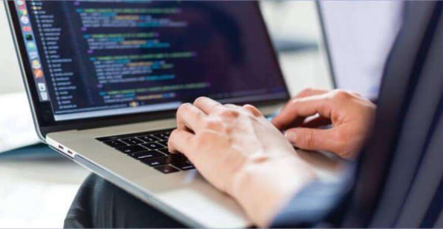 Iss Em Licenciamento De Software Stf - LPM Assessoria Contábil