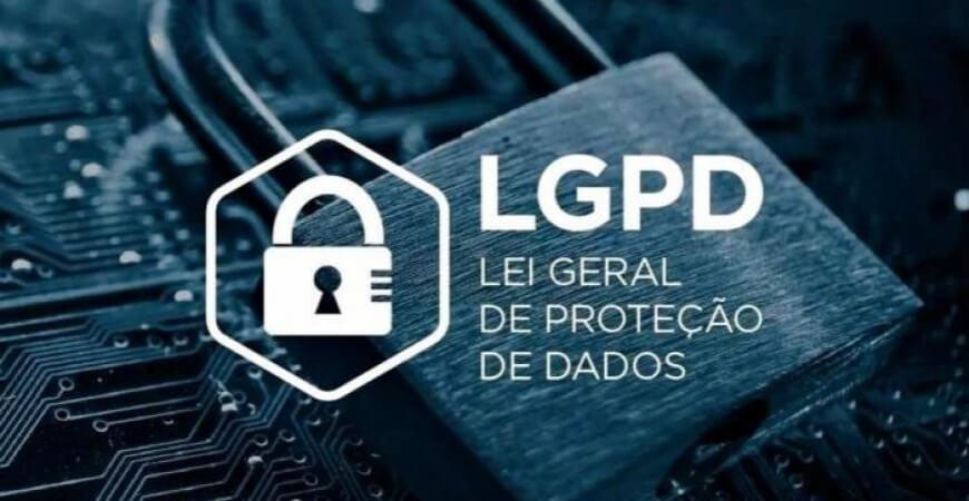 Lgpd 12 02 2021 - LPM Assessoria Contábil