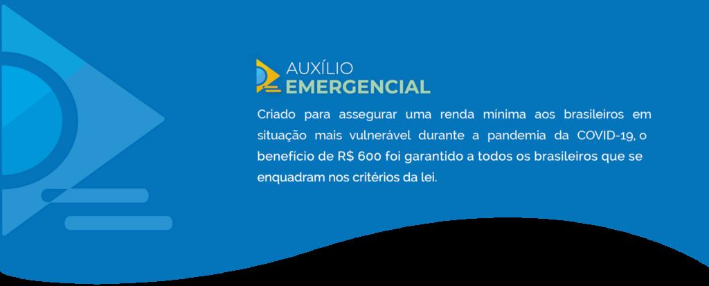 Home Auxilio01 - LPM Assessoria Contábil