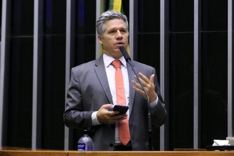 Projeto De Lei Assembleia Virtual - LPM Assessoria Contábil