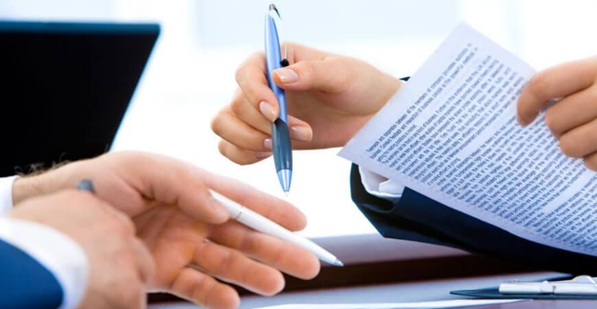 Nova Lei De Lcitação - LPM Serviços Contábeis - Escritório Contábil