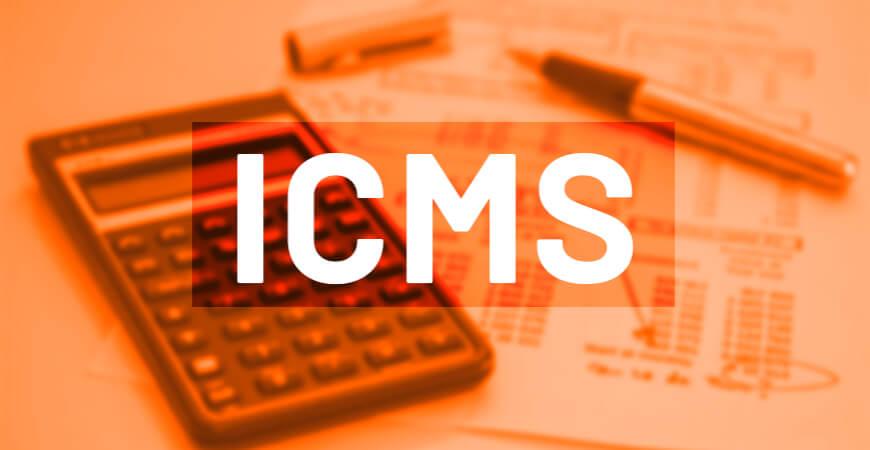 Icms Difal - LPM Serviços Contábeis - Escritório Contábil