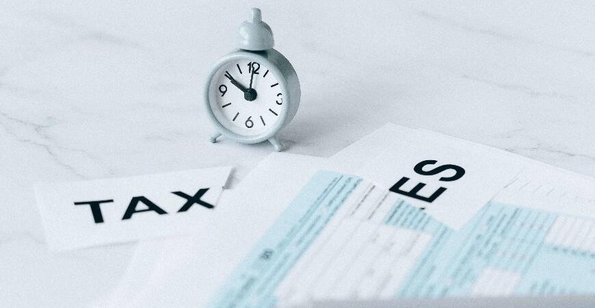 Custo Obrigações Tributarias Acessorias - LPM Serviços Contábeis - Escritório Contábil