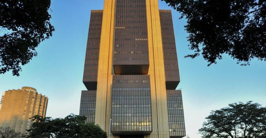 Reativação Pronamp - LPM Serviços Contábeis - Escritório Contábil