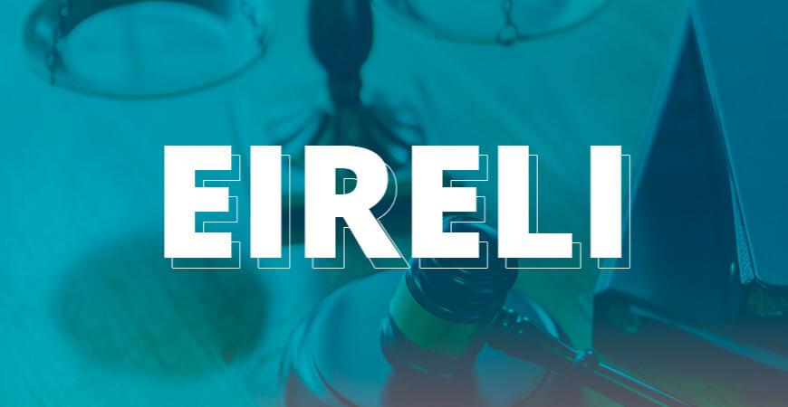 Fim Da Eireli - LPM Serviços Contábeis - Escritório Contábil