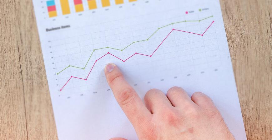 Tesouro Direto - LPM Serviços Contábeis - Escritório Contábil