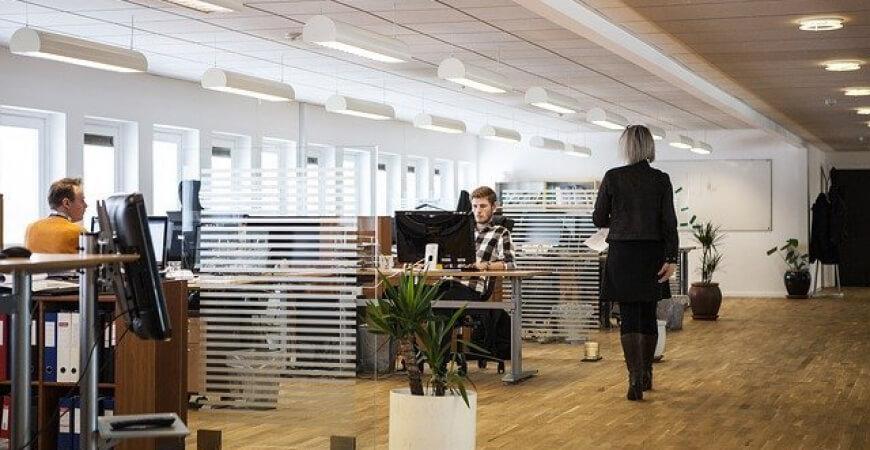 Planejamento Financeiro Novo - LPM Serviços Contábeis - Escritório Contábil