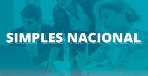 Exclusão Simples Nacional - LPM Serviços Contábeis - Escritório Contábil